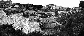 ALLUVIONE DI MARONE - LUGLIO 1953 (4)
