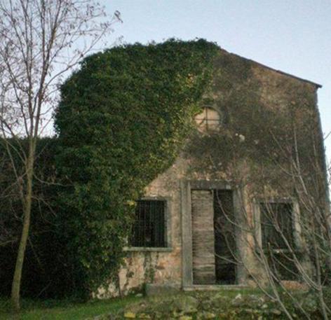 Chiesa di San Sivino