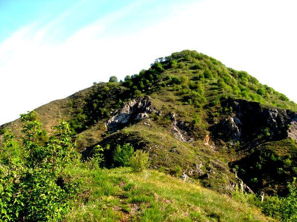 La Rocca di Bernacco