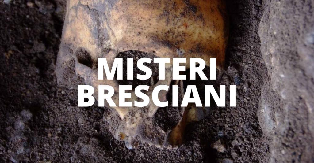 Misteri Bresciani