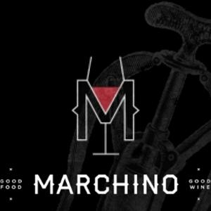 Marchino Brescia