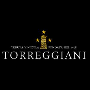 Cantine Torreggiani