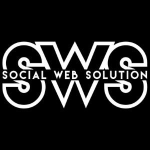 Social Web Solution