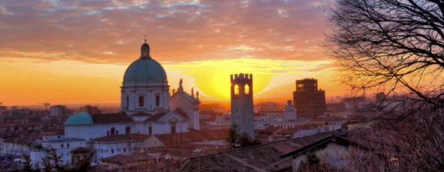 Cosa vedere a Brescia.