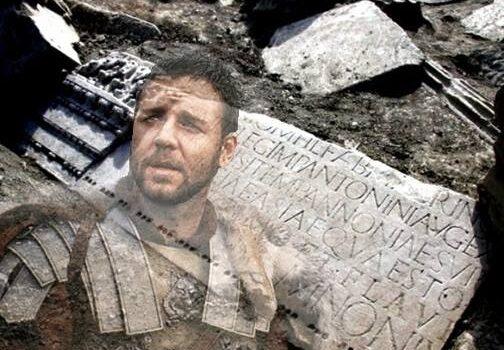 Il Gladiatore Bresciano (2)