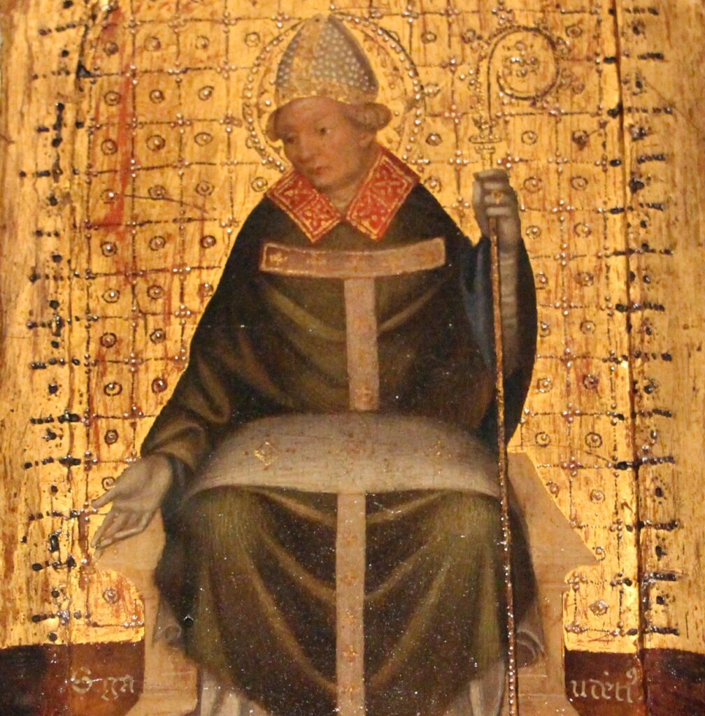S. Gaudenzio Brescia
