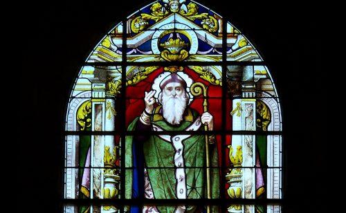 Sant' Anatalone Brescia