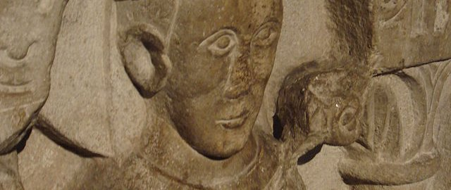 Sant'Apollonio Brescia