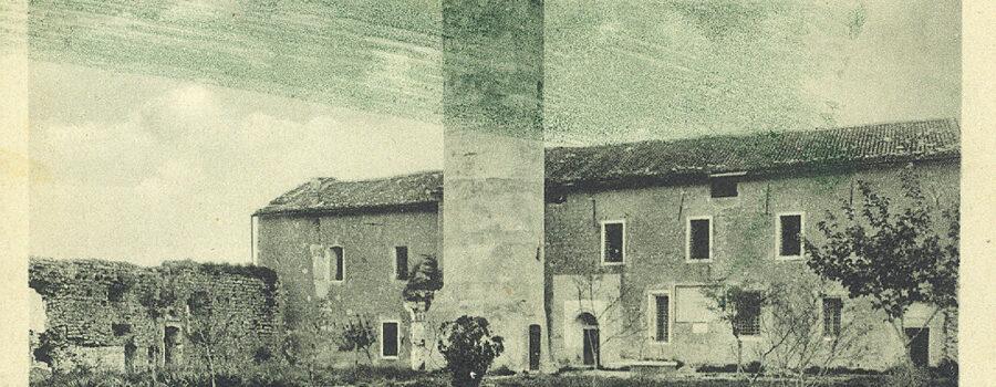 Il Mastio Visconteo del Castello di Brescia (4)