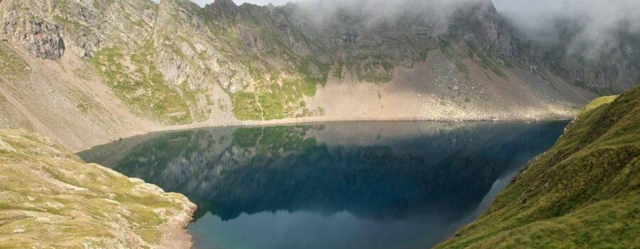 La Riserva Naturale delle Valli di S.Antonio lago-di-picol-val-brandet-