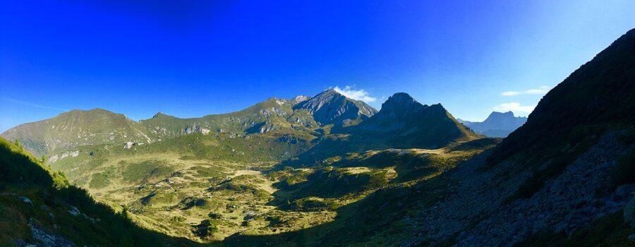 Breno Valle Camonica (2)