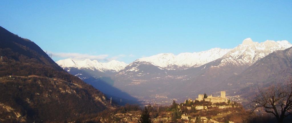 Breno Valle Camonica (4)