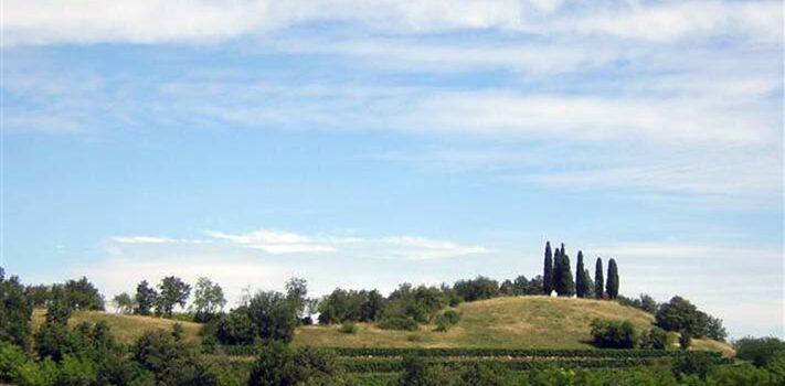 Colline Moreniche del Garda preistoria bresciana