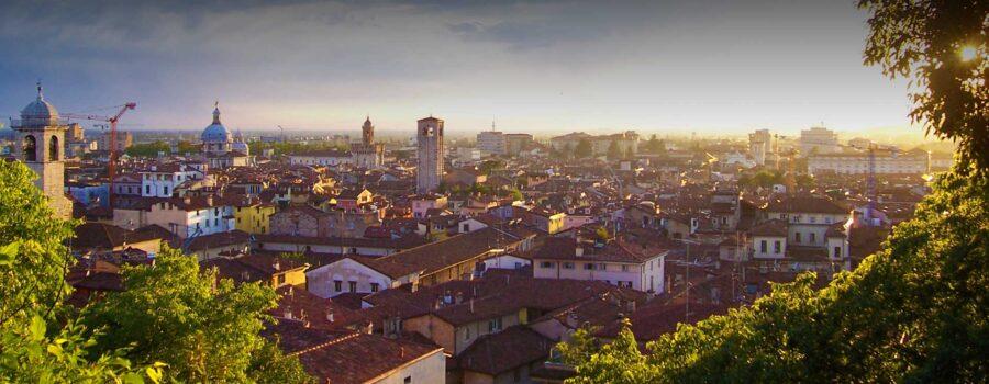 Cosa vedere Brescia.