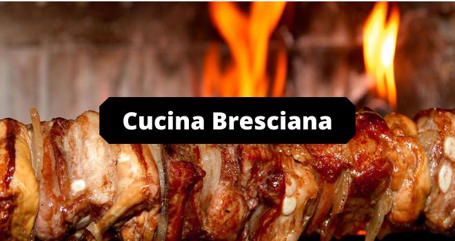 Cucina Bresciana
