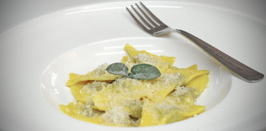 Cucina Bresciana - Ricette Bresciane - Casoncelli