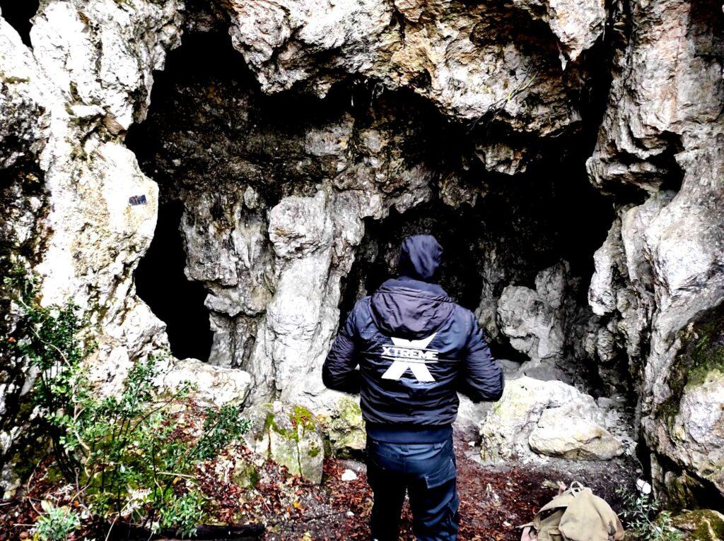 Escursioni Brescia