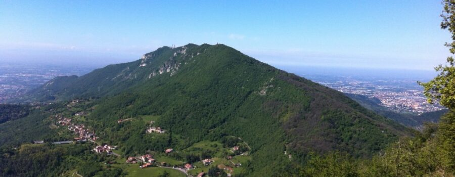 Monte Madalena di Brescia (1)