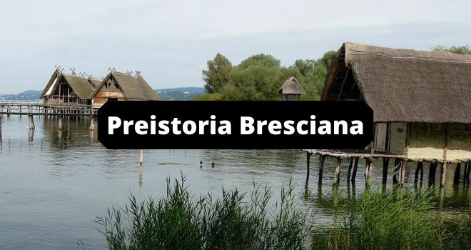 Preitoria Bresciana