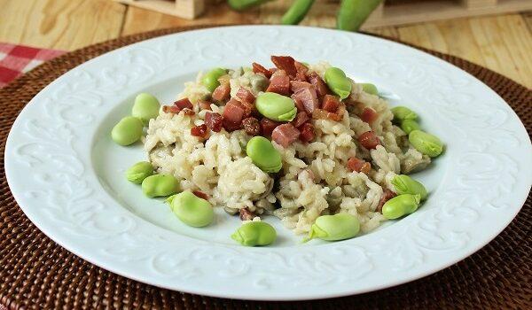 Risotto alla Bresciana piatti tipici bresciani - le ricette bresciane - cucina bresciana (2)