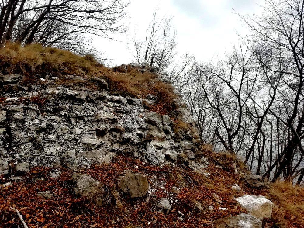 Rocca di Bernacco (1)