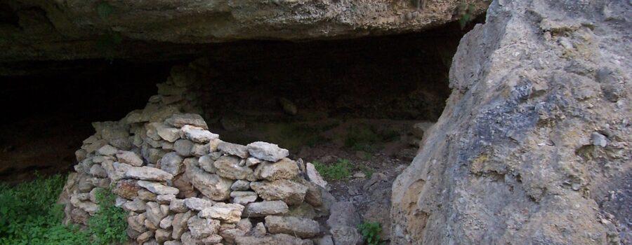 Sentieri del Brigante Zanzanù (3)