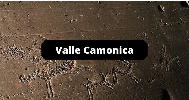 Valle Camonica