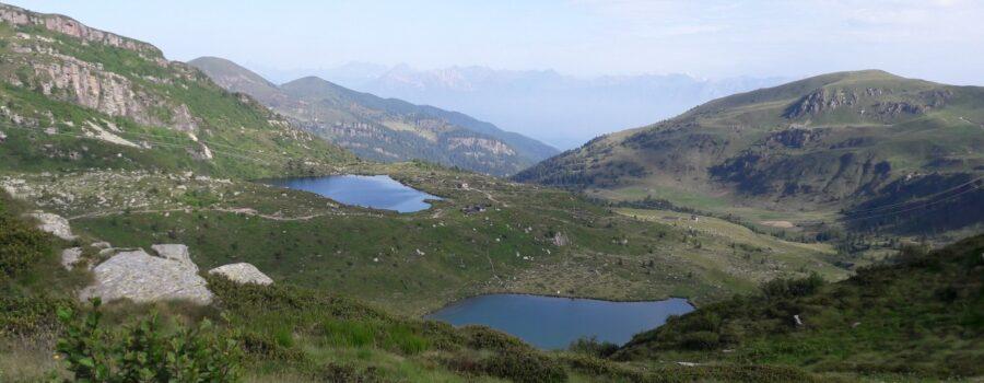 Monte Dasdana - laghetti di ravenola - Escursioni Brescia - Sentieri Bresciani (3)