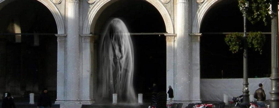 Il Fantasma di Piazza Loggia