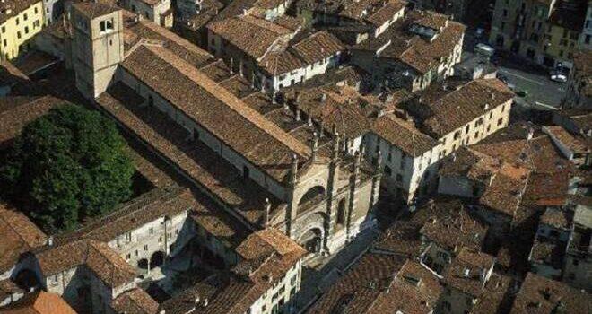 Itinerario Brescia 5