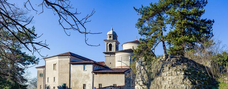 chiesa di San Pietro in Oliveto Brescia (2)