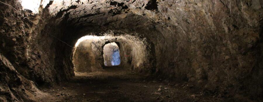 Fortezza Tagliata del Ponale (6)